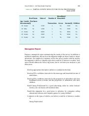 statistics for business and economics 11th edition_0377.doc