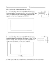 p2f10_worksheet_lecture_07_ac_circuits