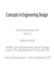 Ramna_ID1100_Lecture1.ppt