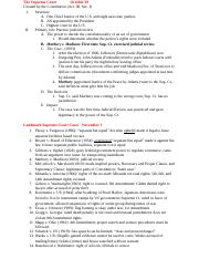 Chapter 8 Notes_ Judicial Branch.docx