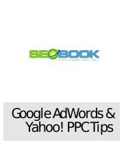 Google AdWords.pdf