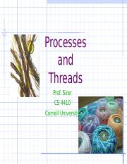 03-processes-threads.ppt