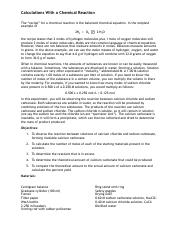 Calculations_with_a_Chemical_Reaction.pdf