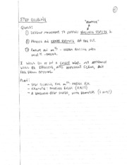 Lecture Notes 4.4 StepDoubling