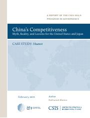 130215_competitiveness_Huawei_casestudy_Web.pdf
