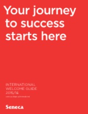 International_WelcomeGuide_2015-2016