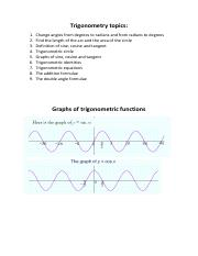 Graphs of trig functions.pdf
