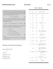 Tables and Formulas.pdf