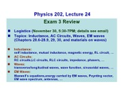 phy202_lect24
