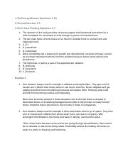 LAB 5_Intro to Skeleton (1) (1).docx