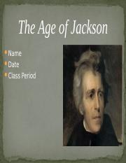 _______the_age_of_jackson_power_cuneo.pptx