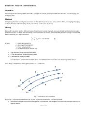 NEW-Prac_Bernoullis principle.pdf