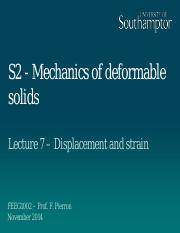 S2 (7) Displacement and strain.pdf