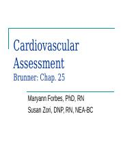 Cardiovascular_Assessment_lecture_student_copy-1.ppt