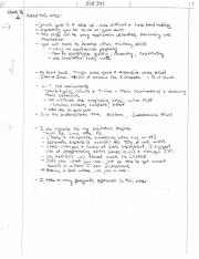 notes_pgs1-6