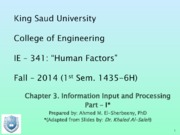 3_chapter_3_information_processing_-_part_i