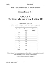 HomeExam_1_Group_A