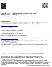 Accounting_standards (1).pdf