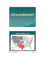 141.%20Groundwater