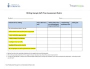 Writing+Sample+Rubric