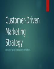 report on marketing srategy.pptx