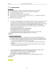 FM2-UG_In-Class_Exercise_5_V1_Answer_6Q.docx