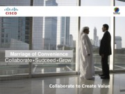 Collaborate_to_Create_Value_joint_UAE_final