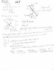 ME352- Ch4 Problems Solutions.pdf