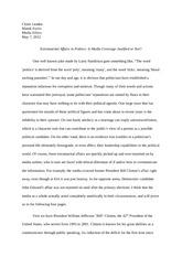 essays on extramarital affairs Research essay sample on extramarital affairs married couples custom essay writing affairs relationship sexual monogamy.