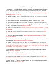 Chapter 9  IFR Procedures  Study  Questions.docx