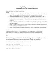 ara-hw06-permuation-test-bootstrap-cis-solutions.pdf