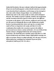 environment, business and climate change_0024.docx