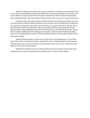 ub honors college essay ub honors scholars are characterized by  1 pages macaulay honors activity essay