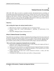 IX. National Income Accounting-IBCueto.doc