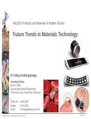 Ch. 5 - Future Trends in materials Technology.pdf