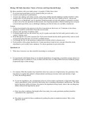 StudyQuestions01.pdf