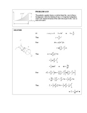 148_Problem CHAPTER 9