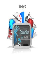 Education and Health.pdf