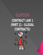 Part_11-_Illegal_contracts