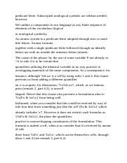 Theory and Problems in Discrete Mathematics (23).docx