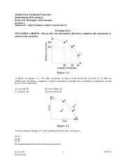 Problem_Set_1_(section_3)