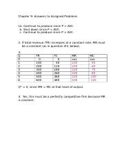 mic_chap_9_answers 11e.doc