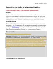 GEN103W3.Determining_the_Quality_of_Information_Worksheet (1).docx
