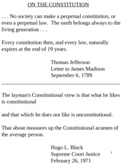 LEC__05_-_THE_CONSTITUTION_I