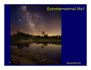 L23GH09Extraterrestrial_life