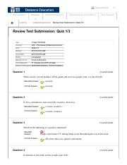 Review Test Submission_ Quiz 1_3 – ECON2301.20160606.pdf