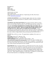 ec11Winter_2012_syllabus