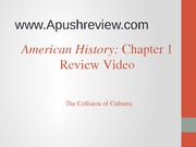 American-History-chapter-1