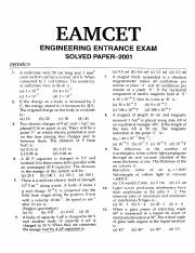 (www.entrance-exam.net)-EAMCET Physics Sample Paper 12.pdf