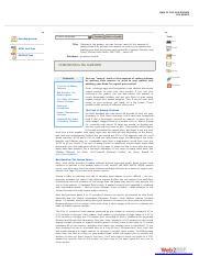 Cobb500FF_Breeder_Mngmt_Supp_2008 pdf - 08:48 Page 1 breeder